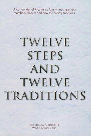 Twelve and Twelve